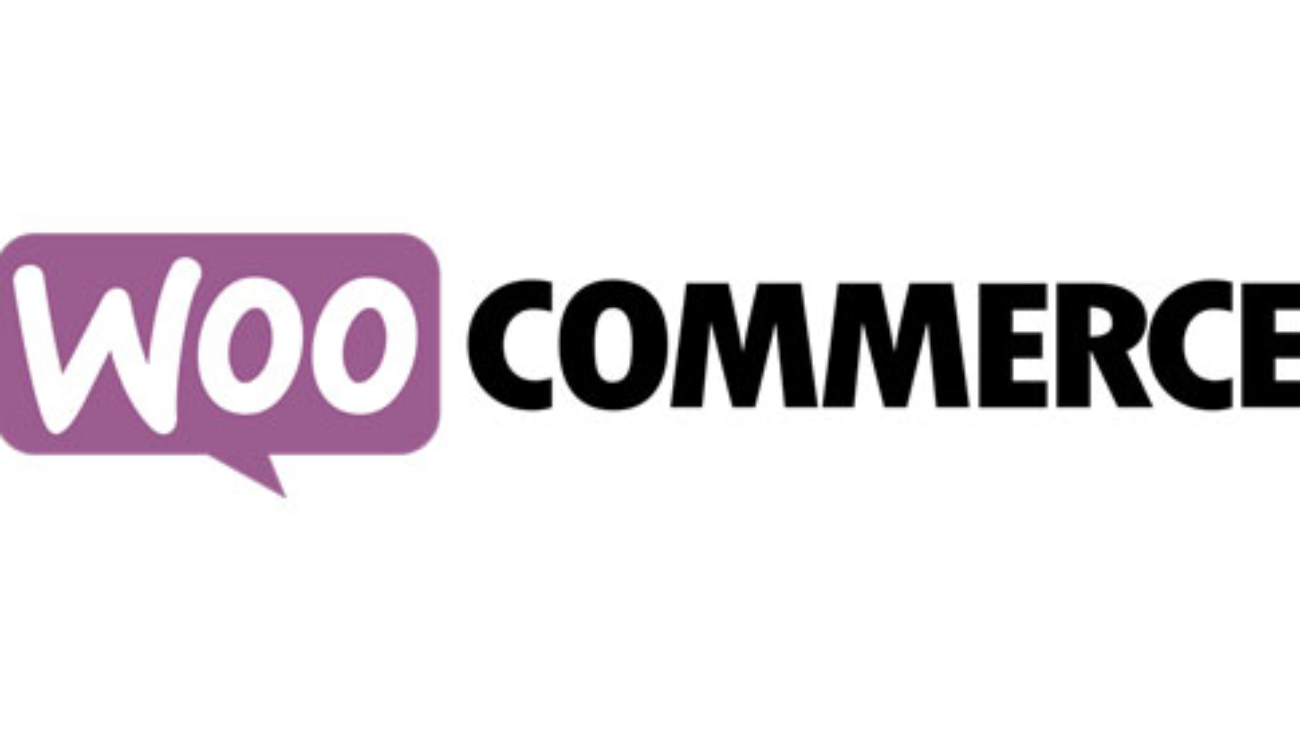 woocommerce-add-product-thumbnail