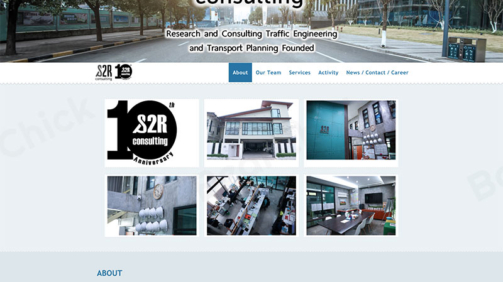 s2rconsulting