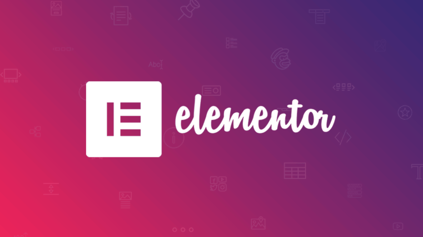 edit-with-elementor-featured-img